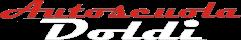 Logo Autoscuola Doldi